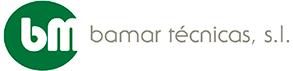 Bamartec